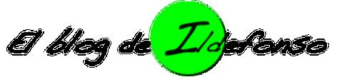 El blog de ildefonso